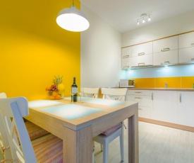 Apartamenty Solaris Premium