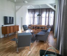 Apartament Ludowa 4 Miedzyzdroje