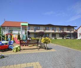 Batory- Komfortowe pokoje i eko-domki